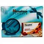 Himalaya Herbals Crema Hranitoare x 50 ml + Sapun Hidratant cu Migdale x 75 g (Oferta)
