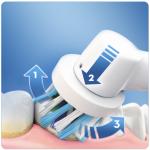 Oral B Periuta Electrica D20