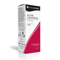 Pharmacore Acne Control Crema tratament x 30 ml