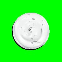 Vichy Purete Thermale Gel De Curatare Cu Efect De Prospetime 200 Ml