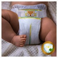 Scutece Pampers nr 4 Premium Care 8-14 kg x 104