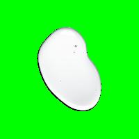 Vichy Purete Thermale Lotiune Tonica Ten Normal Mixt Sensibil 200 Ml